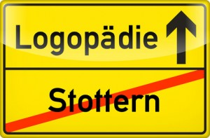 Logopädie